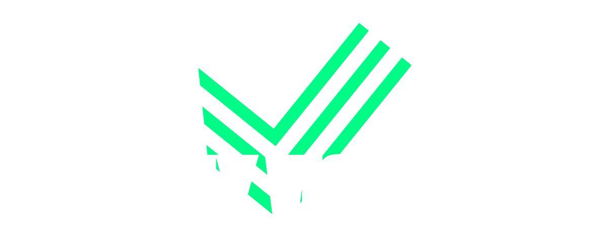 Monthly Visionaries
