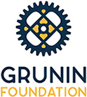 Grunin Foundation