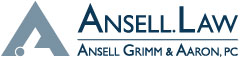 Ansell Law