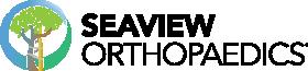 Seaview Orthopaedics